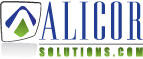 Alicor Solutions